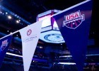 US Olympic Trials, Venue-TB2_1785-