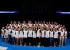 2012 USA Olympic Team USA Swimming-IMG_6977-