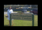 ClaireDonahueAquaticCenter