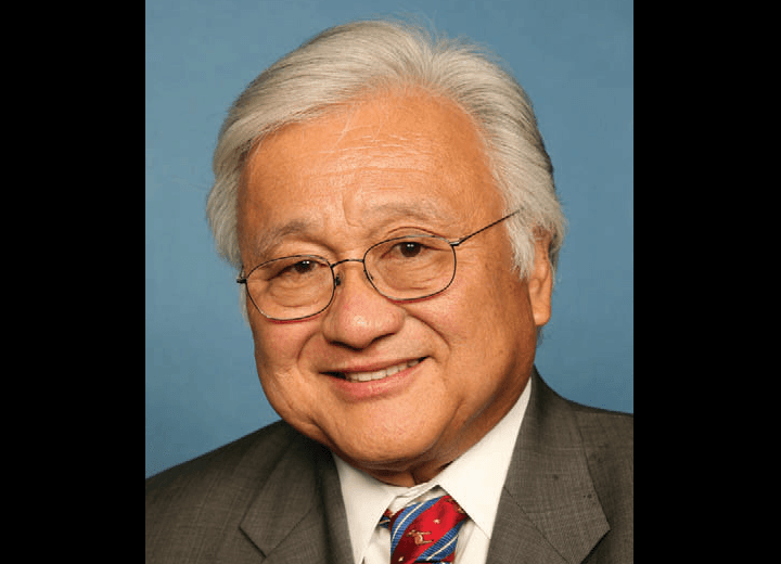 """Congressman Honda Considering Exploring """"Formal Action"""" on Sexual Abuse in Swimming"""