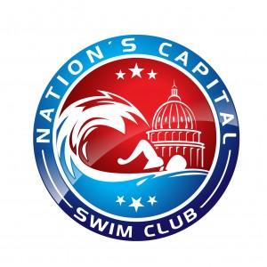 NCAP boys break 15-18, 17-18 NAGs in 400 yard medley relay with 3:12.50