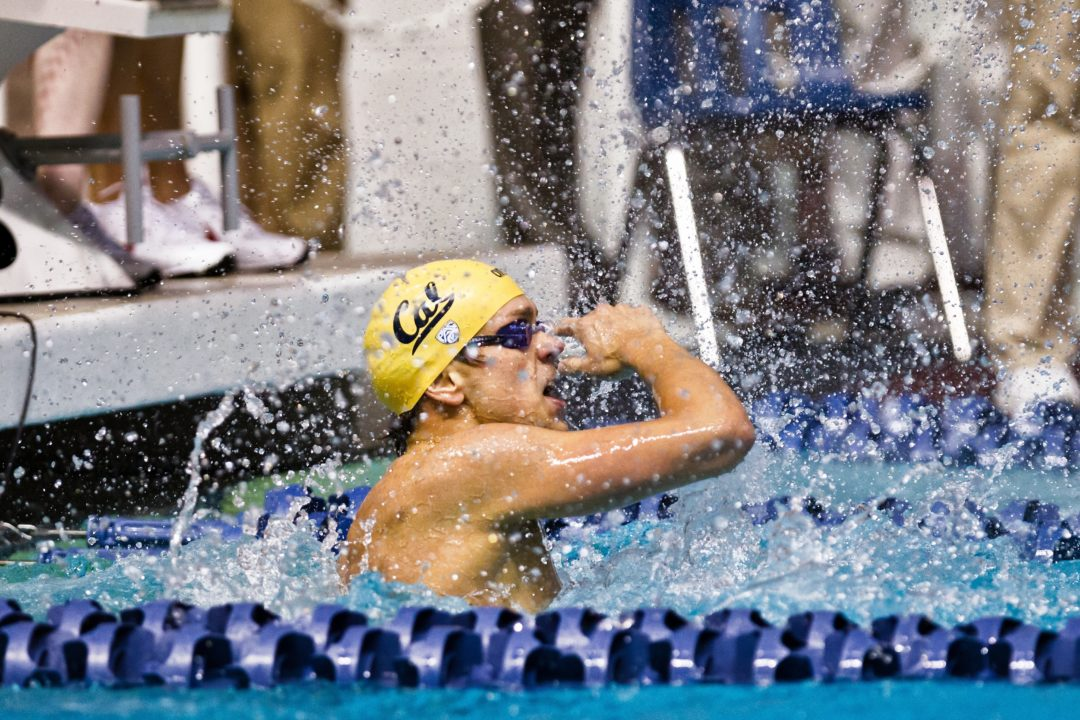 The Tom Shields Photo Vault, With Lots of NCAA Championship Images