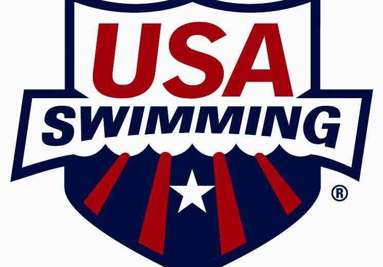 Three Code of Conduct Changes Recommended by USA Swimming Rules Committee