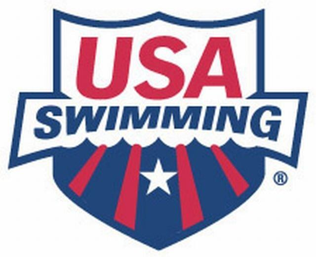 USA Swimming Releases Safe Sport Status Report