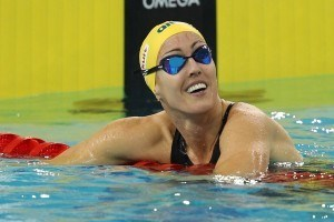 All World Records Set In Mare Nostrum History