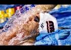 Eugene Godsoe, SwimMAC Carolina, 2012 Charlotte Grand Prix (Photo Credit: Tim Binning, theswimpictures)