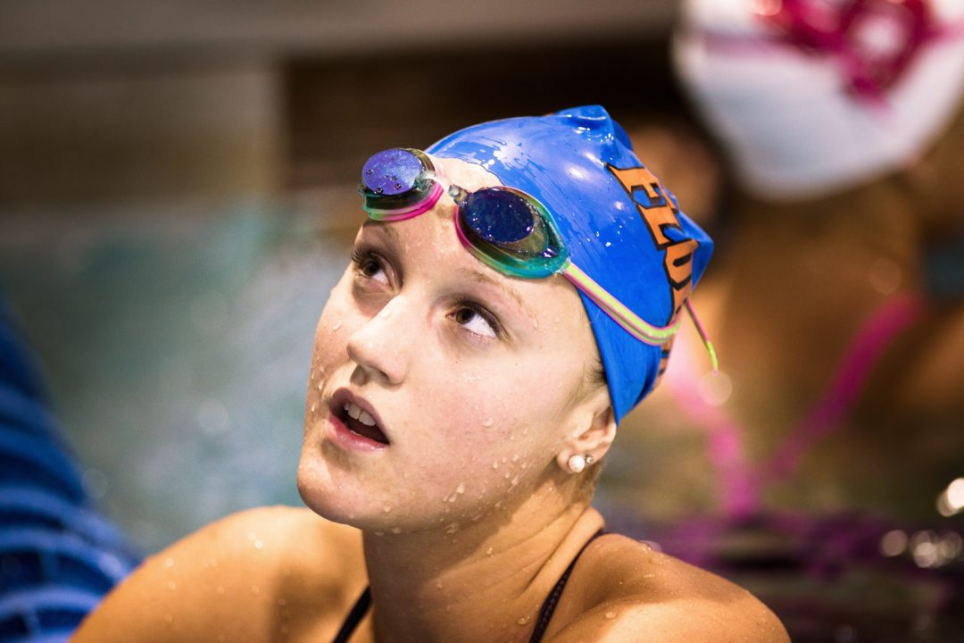 Dagny Knutson to Get Her College Scholarship, After all
