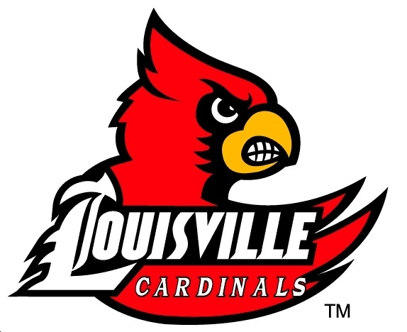 Has Louisville Arrived?