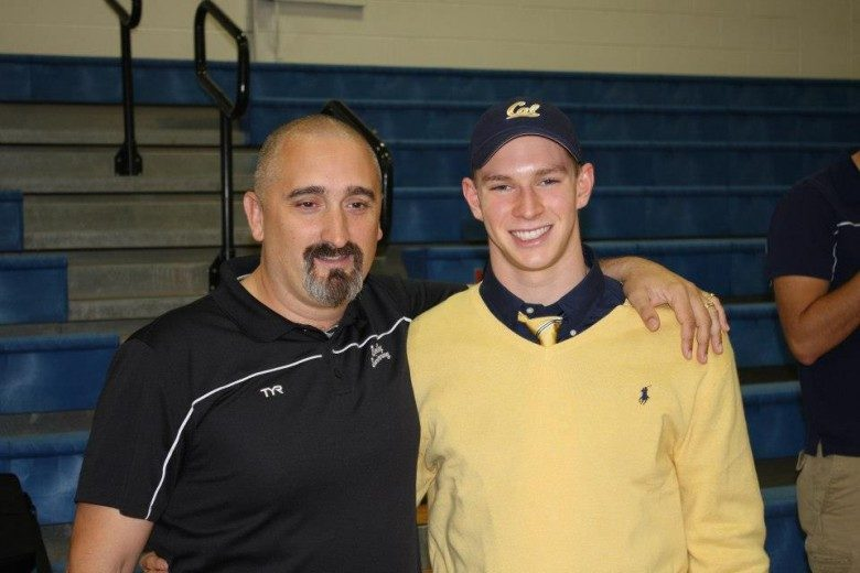 Bolles School National Letter of Intent Signing Photo Vault