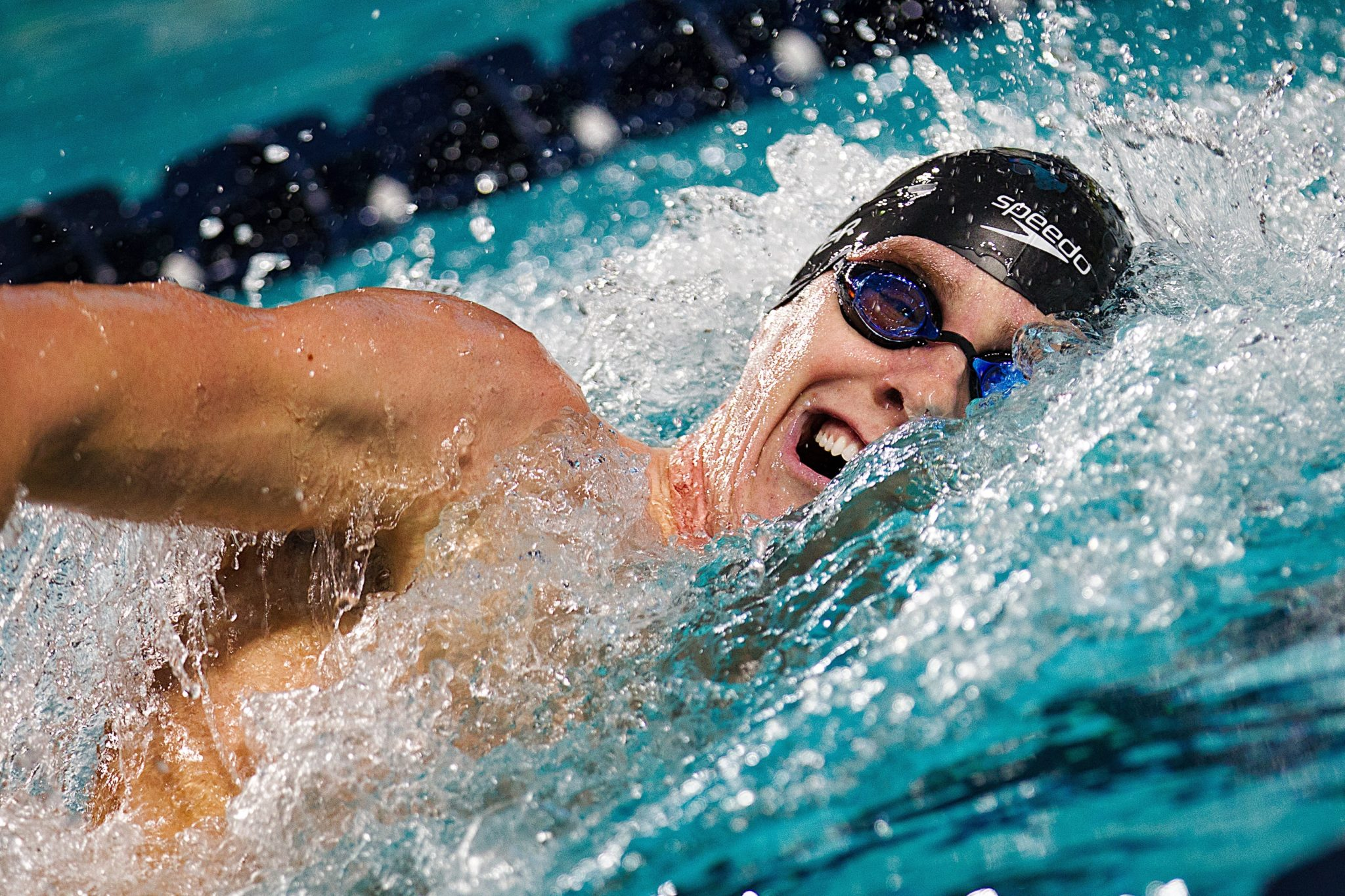 The conor dwyer swimming photo vault - Swimming pool swimming pool swimming pool ...