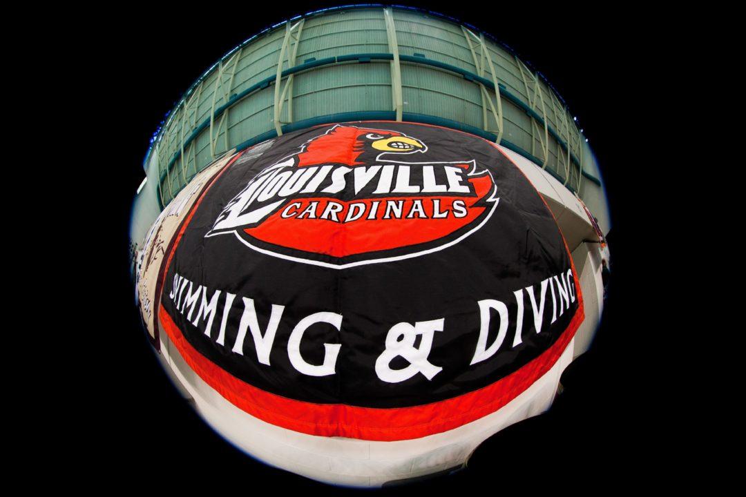 Louisville to Join ACC in 2014-2015 Season