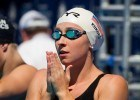 Ariana Kukors Files Civil Suit Vs Hutchison, USA Swimming, Schubert