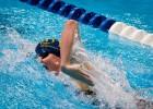 _Mann_Becky, 14, Becky Mann, Clearwater Aquat, FL, Mann-TB1_6386-