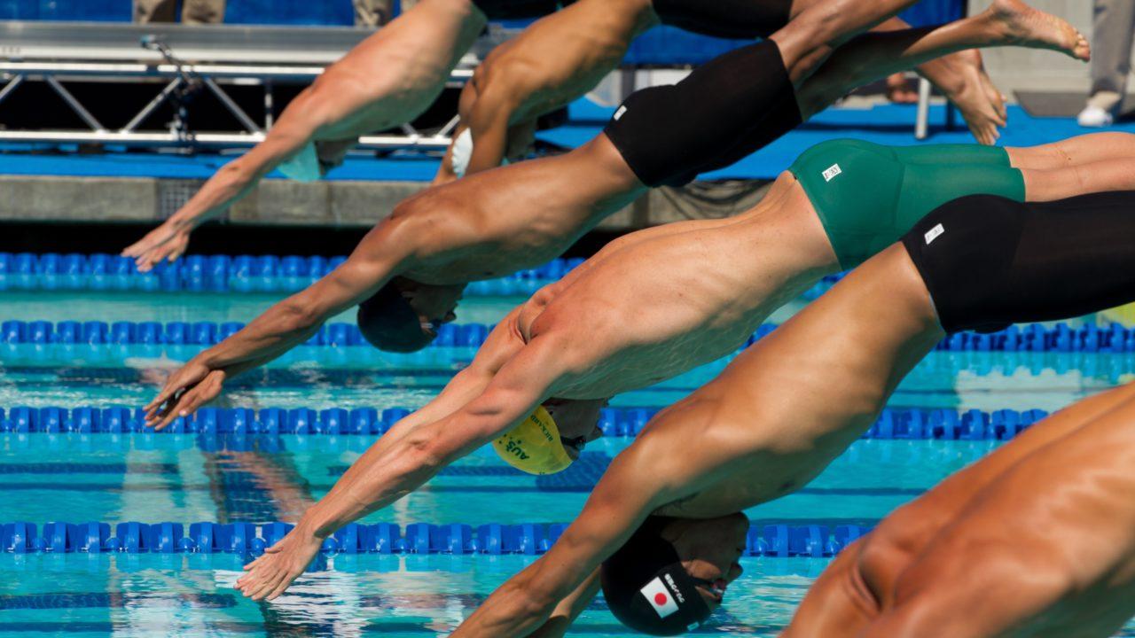 Australia Initiates 'Culture Review' As Top Sports Scientist Defects