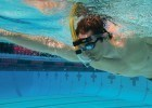 SwimmerSnorkel-ThunderGoggle-UW-Usage-Yellow-LR