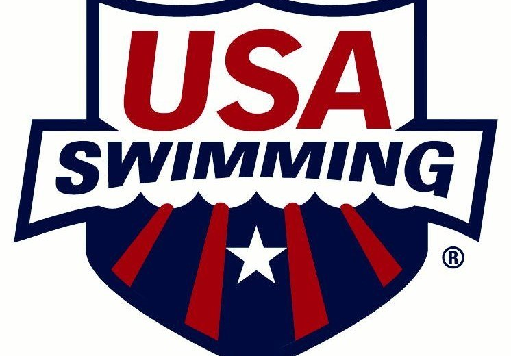Speedo Loses nearly 25 Year Exclusive Partnership with USA Swimming