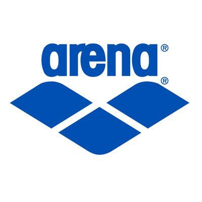 Arena Goes Back to Roots; Signs Another Major Federation