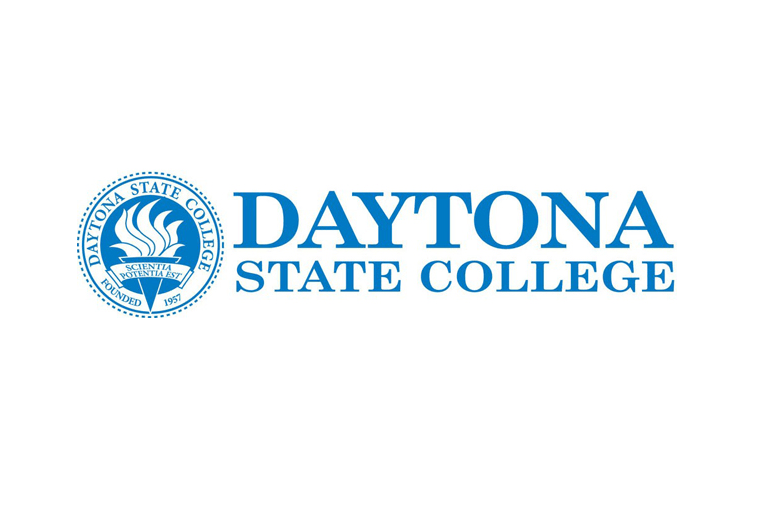 Daytona State College to Drop Swimming Program Two Years After Lochte Leaves
