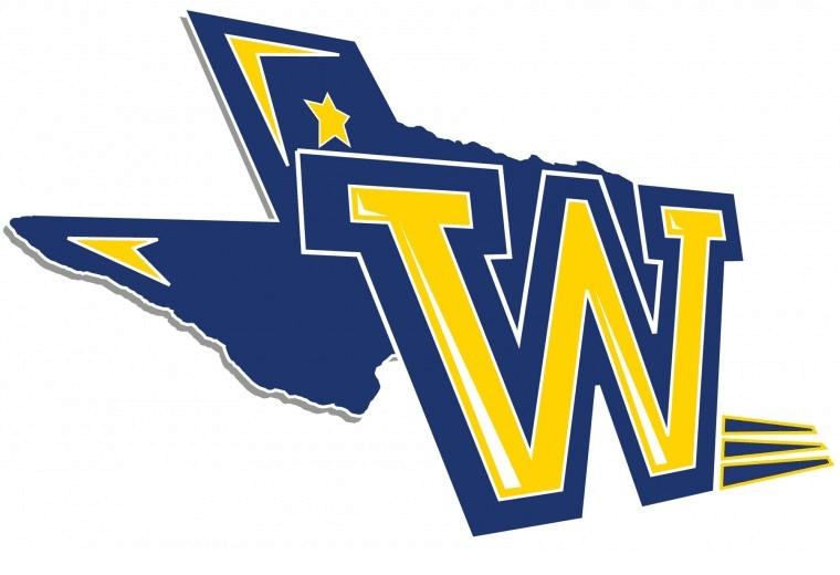 Wayland Baptist University Adds New College Swimming program in Texas