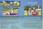 WeCoach4U DVD wrap jpeg for website-200x200