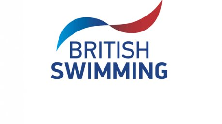 The Rebranding of British Swimming