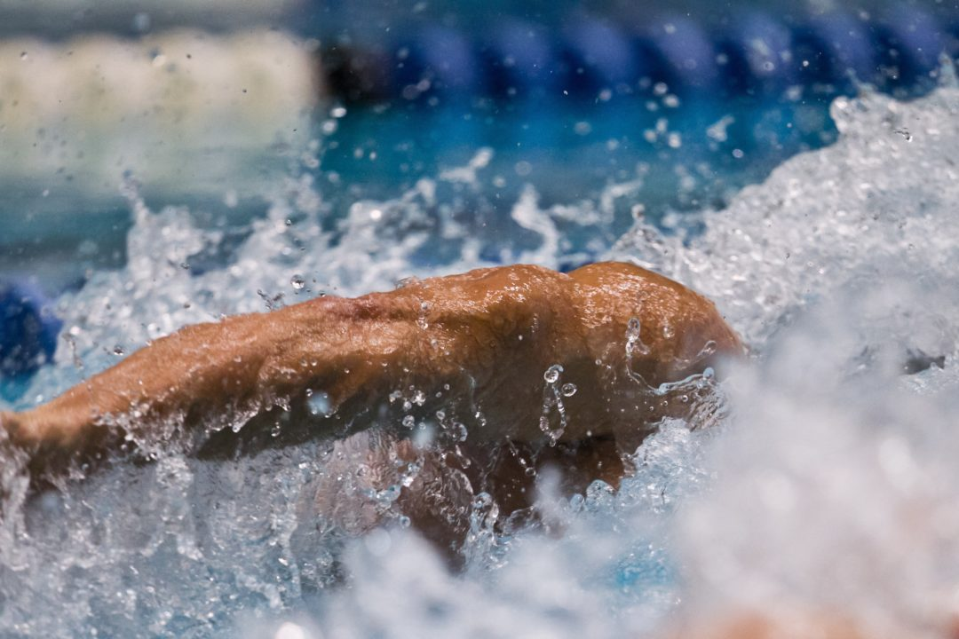 18 Swim Jobs For People Who Want to Coach Swimming