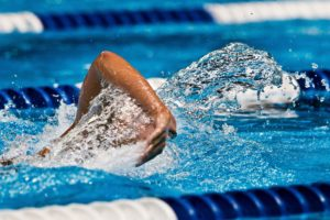 Oakland Sweeps Relays, Eastern Illinois Breaks School Records on Day 1 of Summit League Champs