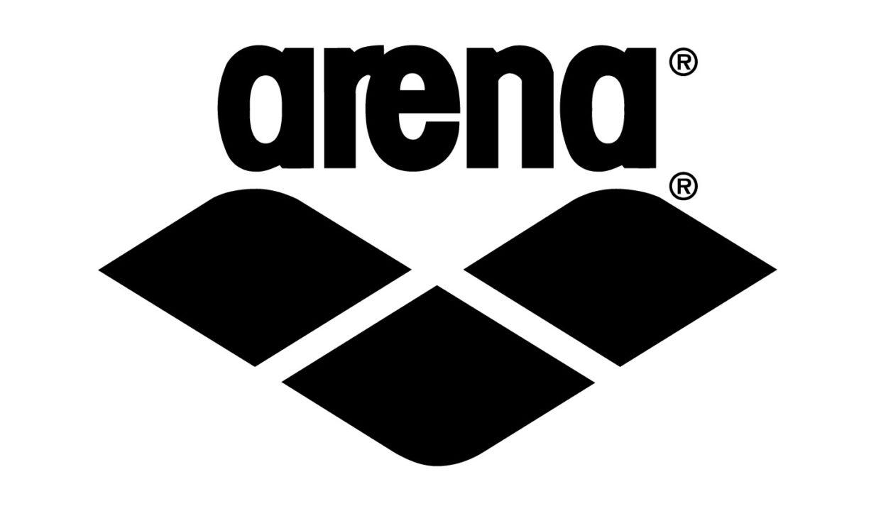Autograph Arena Open To Swim Fans at the Orlando Grand Prix Feb14-16