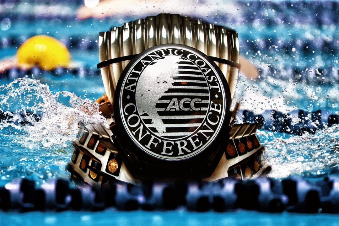 2013 ACC Women's Championship Fan Guide: Virginia Heavy Favorites for 6th-Straight