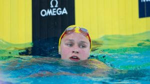 Hauck, Kukla & Coleman Wrap Up Gold Coast Welcome Back Meet
