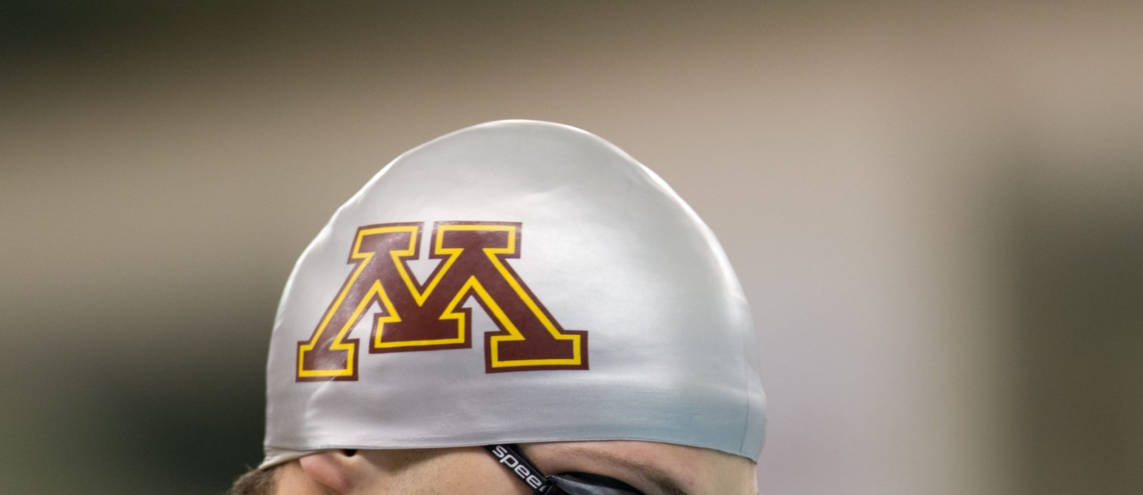 Free/Back Specialist Pyper Doo to Remain in State with Verbal to Minnesota