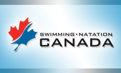 Pointe-Claire Swim Club Wins the Speedo Eastern/Western Canadian Championships
