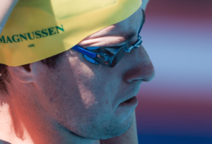 SSPC: James Magnussen Explains What Went Wrong at the 2012 London Olympics