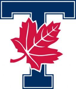 Toronto Varsity Blues