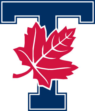 University of Toronto Men And Women Take Down University of Montreal Carabins In Montreal