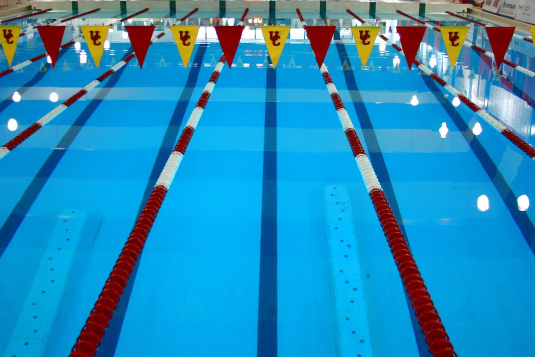 Still a Dead Heat for Men's Title after Day 3 Prelims of CIS