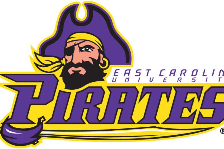 East Carolina Women's Defeat South Carolina in Dual Meet Split
