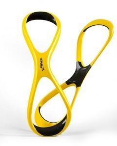 ForearmFulcrums-Hero-Yellow-LR