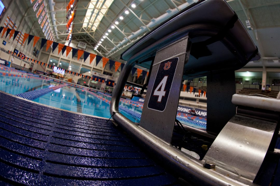 Day 1 Quick Preview of Women's 2013 NCAA Championships (Including LIVE Links)