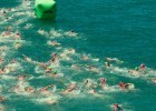 open water, stock (Mike Lewis)