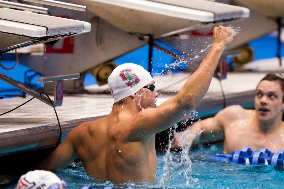 2014 M. NCAA Picks: No, Seriously, The Deepest 100 Back Field Ever