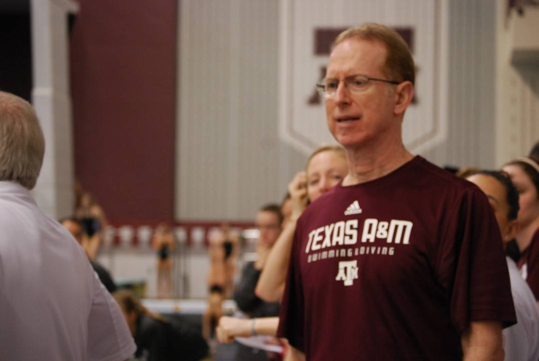 A&M Adds Two, Including French National Teamer