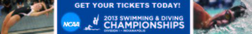 SwimSwam_Ad
