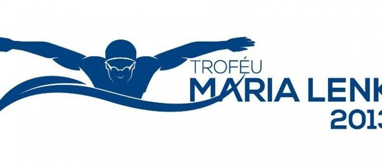 2013 Maria Lenk Trophy Preview