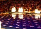 Omaha Olympic Trials
