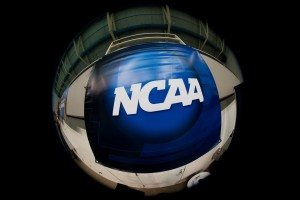 East Carolina Swimmers Out, Grand Canyon Swimmers In for Men's NCAAs