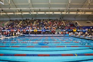 Wozny: Not All Pools Are Created Equal