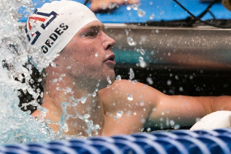 2013 Worlds Trials Previews: Fresh Faces in Men's 100 Breast