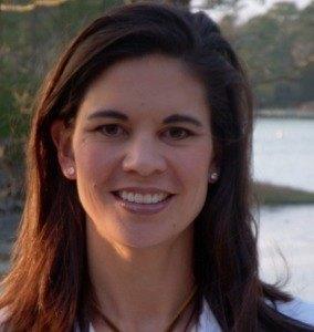 Jeanne Cunningham