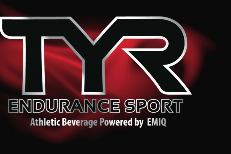 TYR Launches Next Generation Sports Drink – TYR Endurance Sport